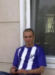 Safikullah, 22  , Selizharovo