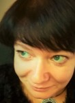 Polina, 42, Oktyabrsky