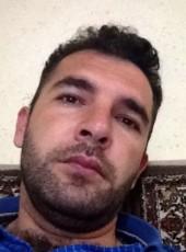 hedi, 33, Iran, Tehran