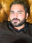 Muhammad, 25  , Multan