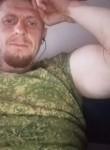 Andrey, 39, Donetsk