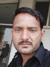 Sohail, 22, Pakistan, Islamabad
