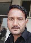 Sohail, 22, Islamabad