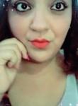 Maria Assunta, 20  , Rionero in Vulture