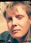 Aleksandrovich, 36  , Hatava