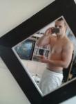 lexplik, 32  , Rouyn-Noranda