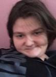 Katie Coleman , 18  , Elyria