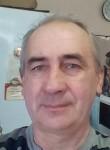 Nikolay Ignatenk, 54  , Volsk