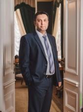 Sanzhar Abdurazakov, 44, Russia, Novomoskovsk