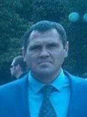Igor, 50, Russia, Domodedovo
