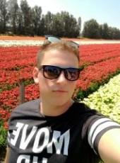 Alex, 24, Рэспубліка Беларусь, Горад Мінск
