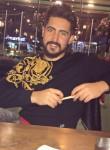 tugaysayın, 26, Ankara