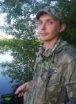 Sergey, 29, Arkhangelsk