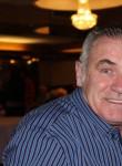 Josef Hickey, 60  , Dubai