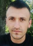 Mikhail, 26  , Perechyn