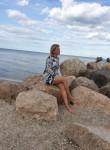 Ира, 42  , Riga