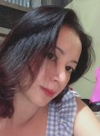 thanh dat, 39, Tra Vinh
