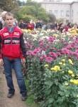 Dmitriy, 39, Sevastopol