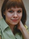 Попова, 23  , Mezen