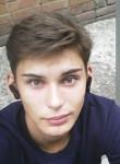 Nikita, 21  , Yurga