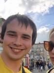 Sergey, 30  , Miass