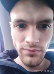 Aleksandr, 24  , Asbest