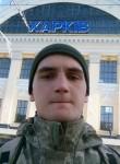 Vadim, 21  , Balakliya