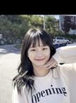 아앙, 21  , Bucheon-si