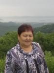 Tatyana, 65  , Saratov
