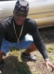 Booker, 57, Orlando