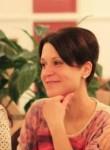 Irina, 46, Minsk