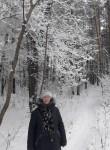 Tatyana, 50, Lipetsk