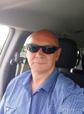 Borys, 52, Belarus, Minsk