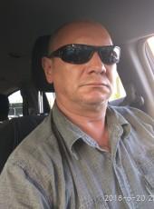 Borys, 51, Belarus, Minsk