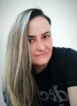 Simona, 32  , Ostrava