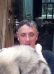 Sergey, 37  , Yakhroma