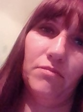 Nadezhda, 34, Russia, Chelyabinsk