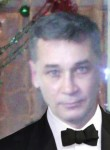 Vladimir, 49  , Pokrovsk