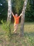 Yuriy, 49  , Kirchheim unter Teck