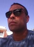 Ahmed, 41  , Cairo