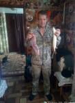 Ruslan, 43  , Stari Kuty