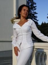 Natalya, 49, Russia, Sochi