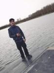 Farhad, 18  , Harringay