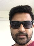 Mahendra, 37 лет, Ajmer
