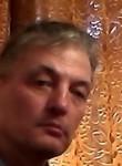 RUSTEM, 59  , Sterlitamak