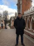 Egor, 32  , Vitebsk