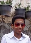 Niranjan, 26  , Sivakasi