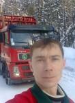 aleksei, 38  , Bratsk