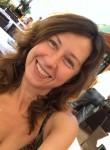 Анна, 42  , Budva