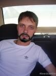 Nikolay, 30  , Almaty